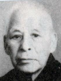 Yasujiro Kon