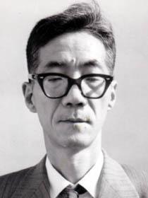 Masao Tsukada