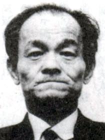 Ichiro Kaji
