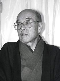 Jirou Katou