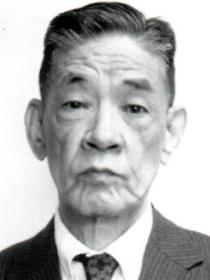 Tsutomu Matsushita