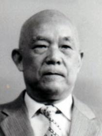 Seiichi Kobori
