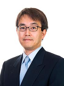 YOSHIHARU HABU