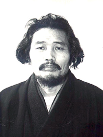 Kozo Masuda