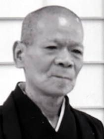 Kazukiyo Takashima