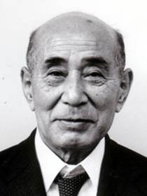 Mitsuyuki Aramaki