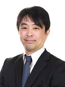 Toshiaki Kubo
