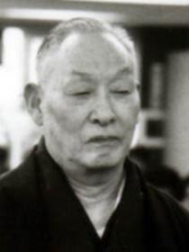 Shuuya Kitadate