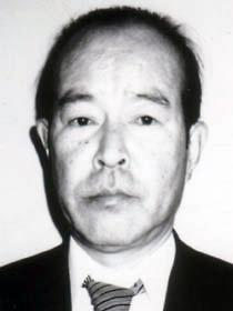 Shigeyuki Matsuda
