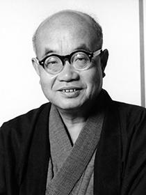 Yasuharu Ooyama
