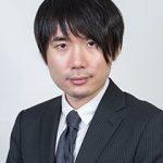 Amahiko Satoh
