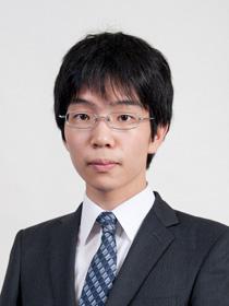 Masayuki Toyoshima