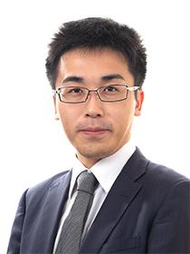Tatsuya Sugai