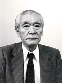 Shirou Itaya