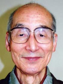 Yasuo Harada