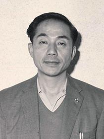 Keizou Hoshida