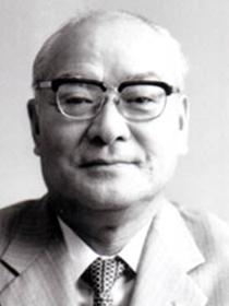 Shigekazu Minamiguchi