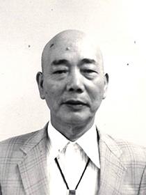 Motoji Hanamura