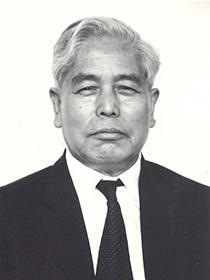 Touichi Watanabe