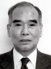 Yuji Sase