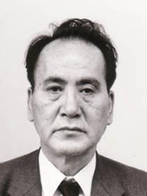 Hiroji Katou