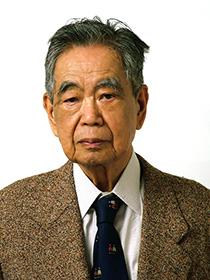 Yuzo Maruta