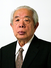 Toyoichi Igarashi