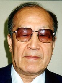 Kaoru Nishimoto