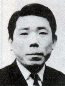 Michihito Kumagai