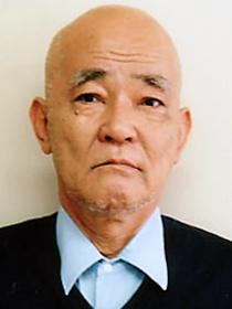 Hajime Asanuma