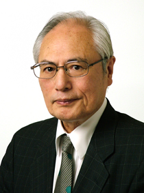 Tatsuya Futakami