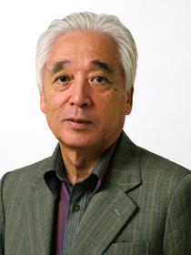Masao Kitamura