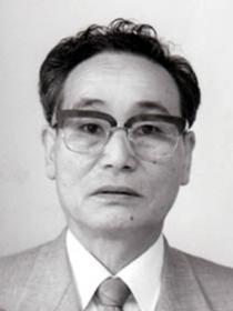 Noboru Ootomo