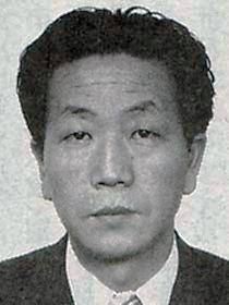 Shouhei Satou
