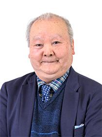 Kato, Hifumi