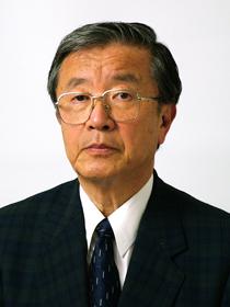 Michio Ariyoshi