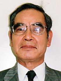 Hisao Hasebe