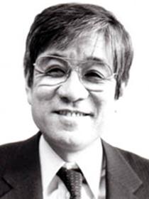 Hirobumi Serizawa