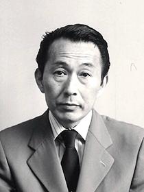 Kiyosaku Sekiya