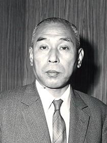 Genichi Oono
