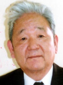 Shouzou Kashu