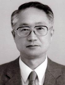 Kazuhisa Oomura