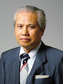 Shouji Kenmochi