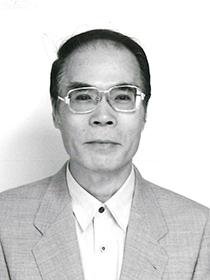 Daigorou Satou