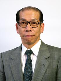 Kiyozumi Kiriyama