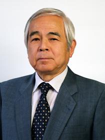 Yoshimasa Saeki