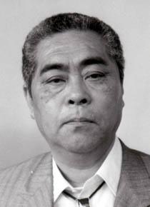 Yoshitaka Kimura