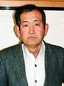 Chimine Yamaguchi