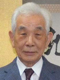 Yoshinori Kimura