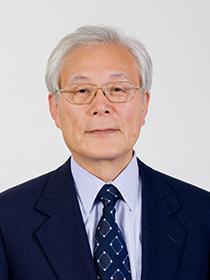 Kunio Yonenaga